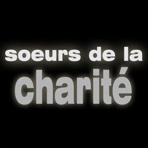 Soeurs de la Charité 歌手頭像