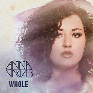 Anna Naklab 歌手頭像