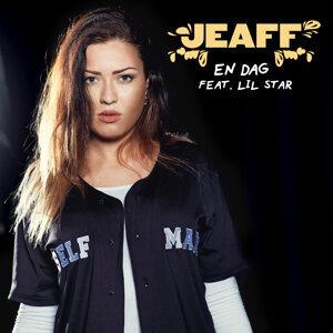 Jeaff 歌手頭像