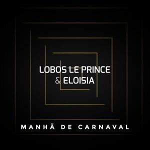 Lobos Le Prince & Eloisia 歌手頭像