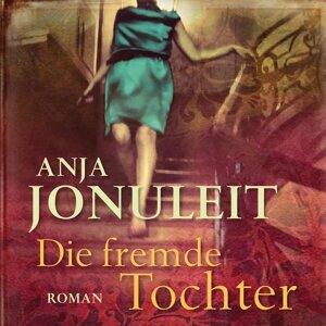 Anja Jonuleit 歌手頭像