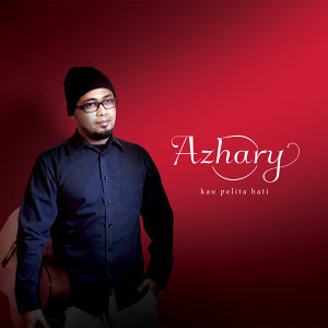 Azhary 歌手頭像