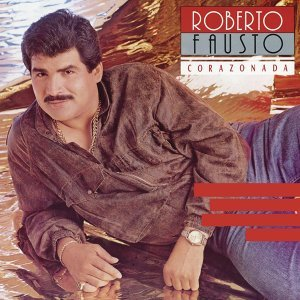 Roberto Fausto 歌手頭像