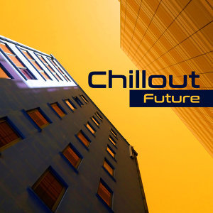 Chillout Music Ensemble