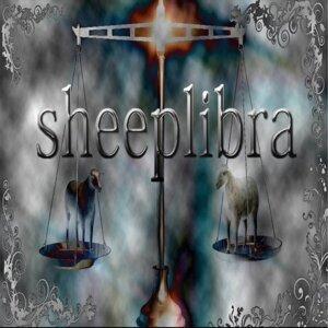 sheeplibra 歌手頭像