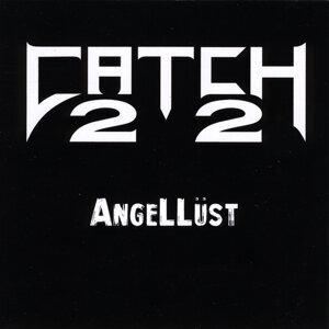 Catch22 歌手頭像