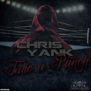 Chris Yank 歌手頭像