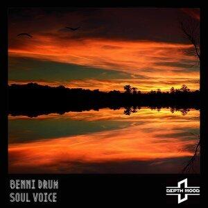 Benni Drum 歌手頭像