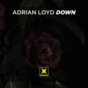 Adrian Loyd 歌手頭像