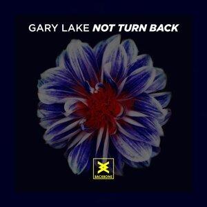 Gary Lake 歌手頭像