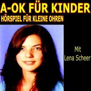 A-OK FÜR KINDER 歌手頭像
