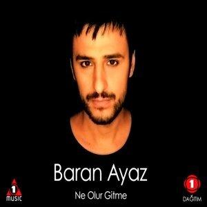 Baran Ayaz 歌手頭像