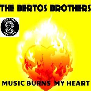 The Bertos Brothers 歌手頭像