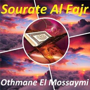 Othmane El Mossaymi 歌手頭像