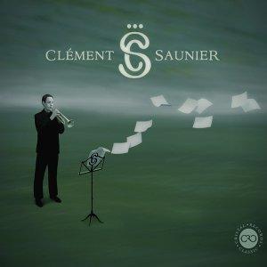 Cl meng ment Saunier 歌手頭像