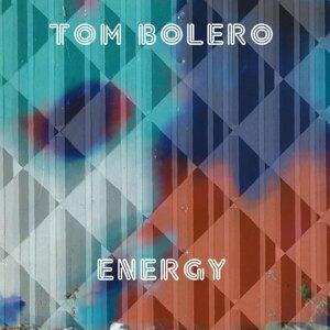 Tom Bolero 歌手頭像