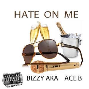 Ace B 歌手頭像