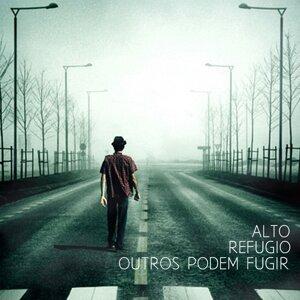 Alto Refúgio 歌手頭像
