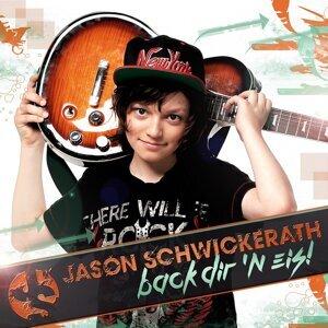 Jason Schwickerath 歌手頭像