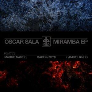 Oscar Sala 歌手頭像