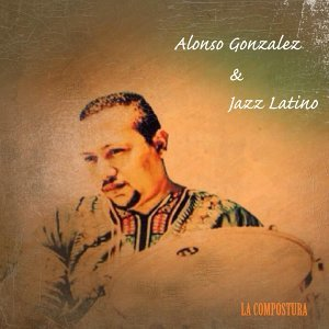 Alonso Gonzalez & Jazz Latino 歌手頭像