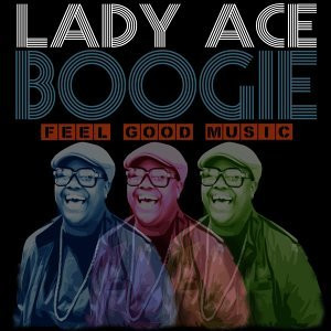 Lady Ace Boogie 歌手頭像