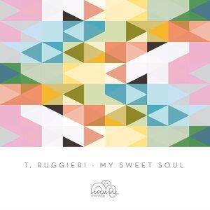 T. Ruggieri 歌手頭像