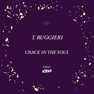 T. Ruggieri