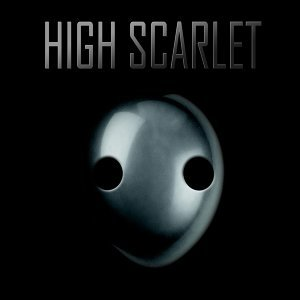 High Scarlet 歌手頭像