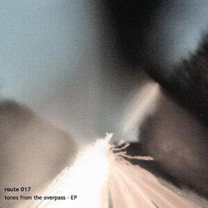 Route 017 歌手頭像