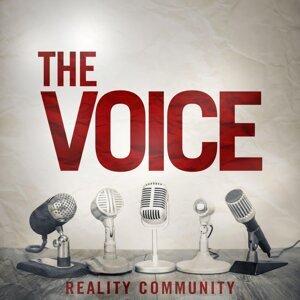 Reality Community 歌手頭像