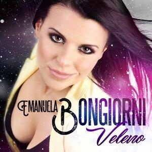 Emanuela Bongiorni 歌手頭像
