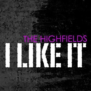 The Highfield's 歌手頭像
