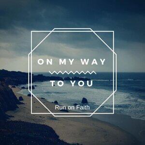 Run on Faith 歌手頭像