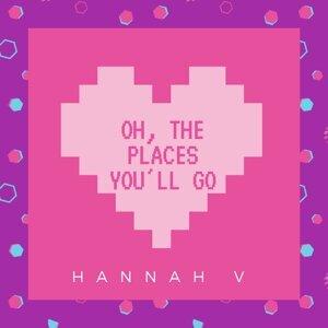 Hannah V 歌手頭像