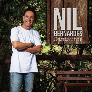 Nil Bernardes 歌手頭像