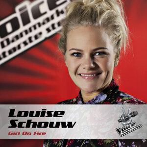 Louise Schouw