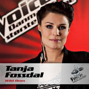 Tanja Fossdal 歌手頭像