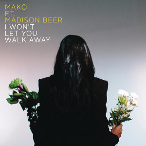 Mako feat. Madison Beer