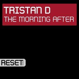 Tristan D 歌手頭像