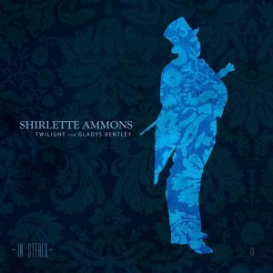 Shirlette Ammons 歌手頭像