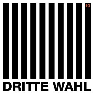 Dritte Wahl 歌手頭像