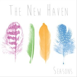 The New Haven 歌手頭像