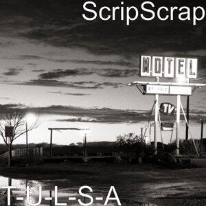 ScripScrap 歌手頭像