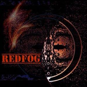Redfog 歌手頭像