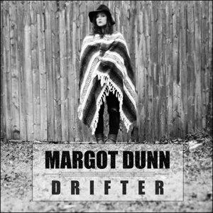 Margot Dunn 歌手頭像
