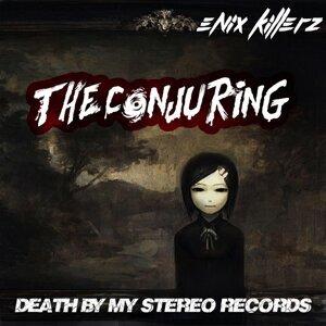 Enix Killerz 歌手頭像