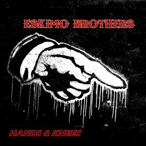 the eskimo brothers 歌手頭像