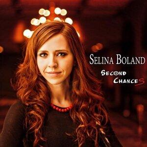 Selina Boland 歌手頭像