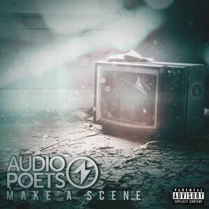 Audio Poets 歌手頭像